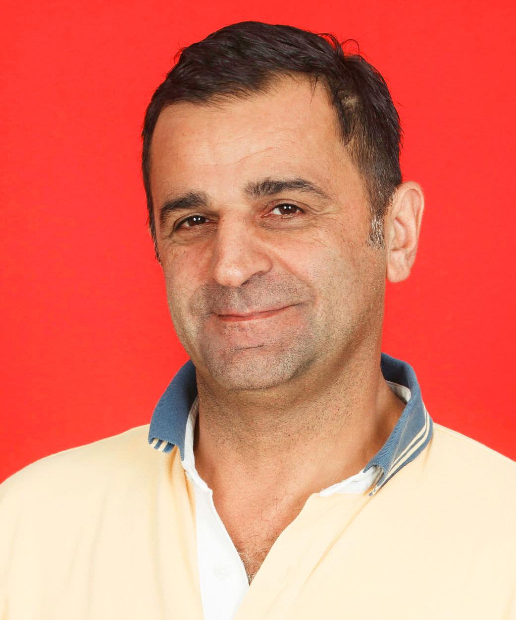 Carlo Delli Gatti