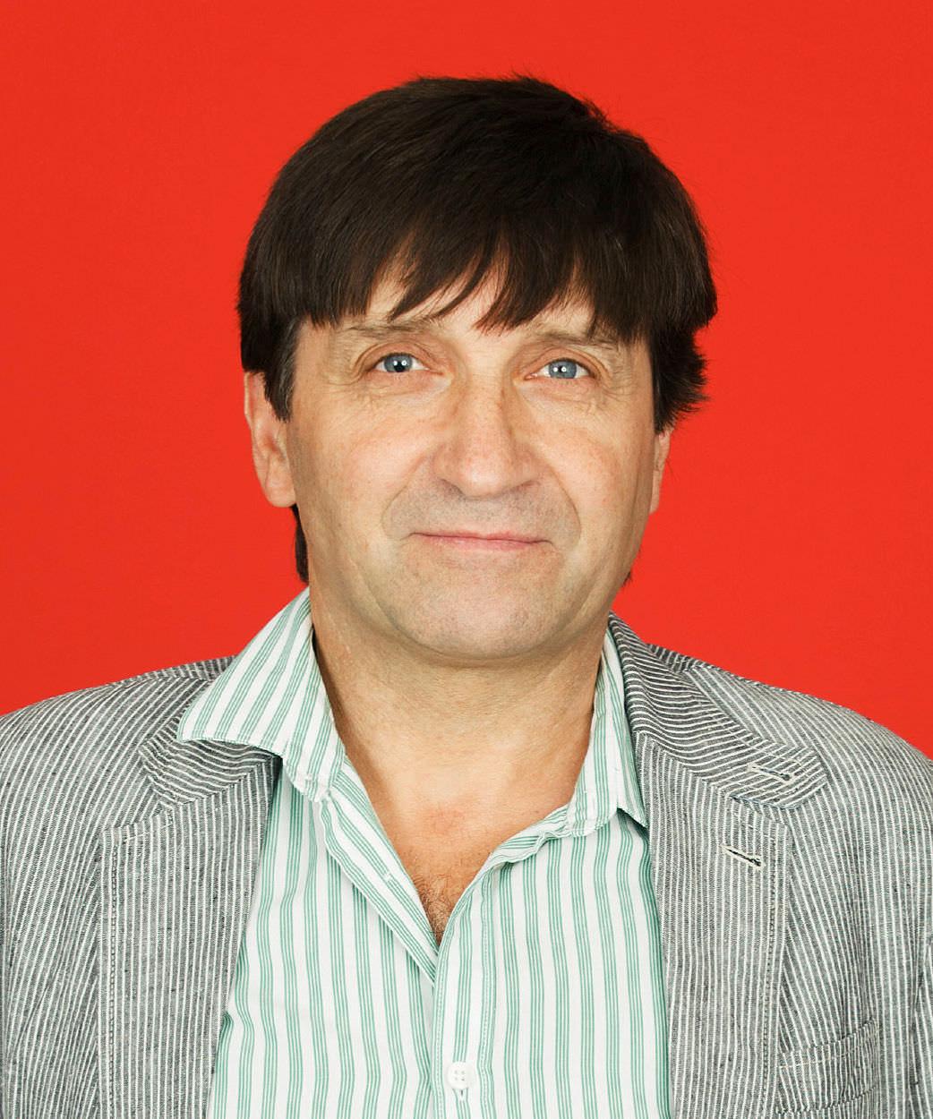 Thomas Koppitsch