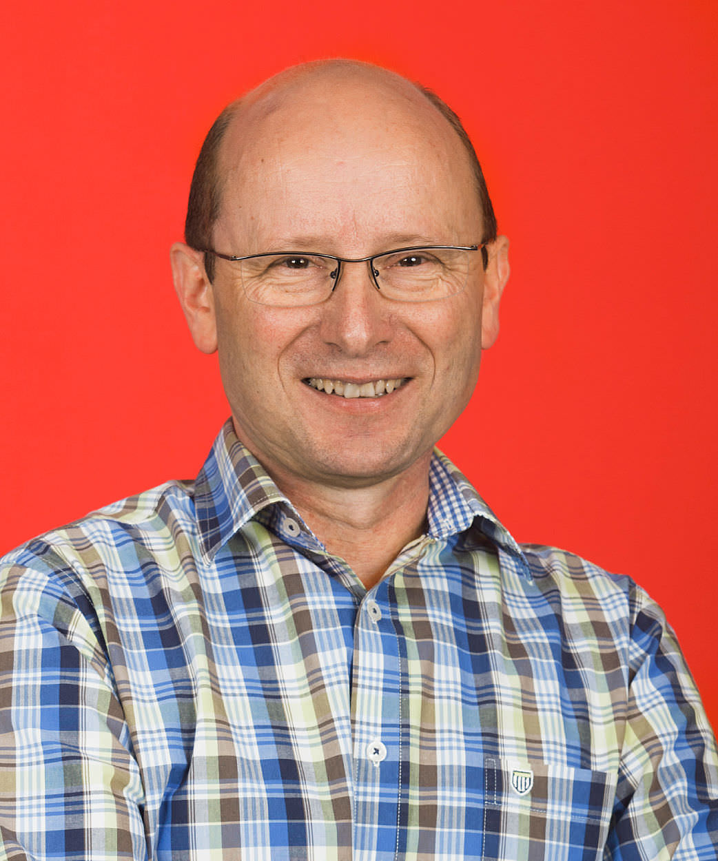 Daniel Prandini